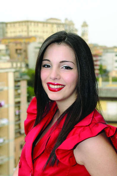 Zianna Eleonora