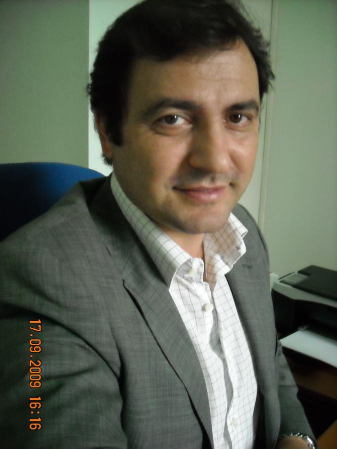 Colucci Francesco Giuseppe