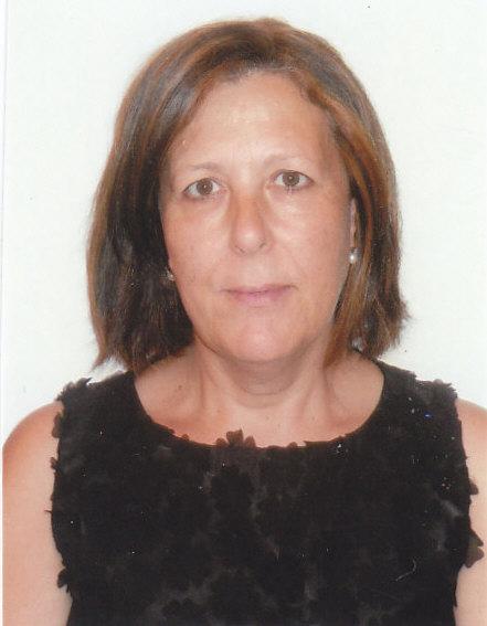 Angelucci Maria Grazia
